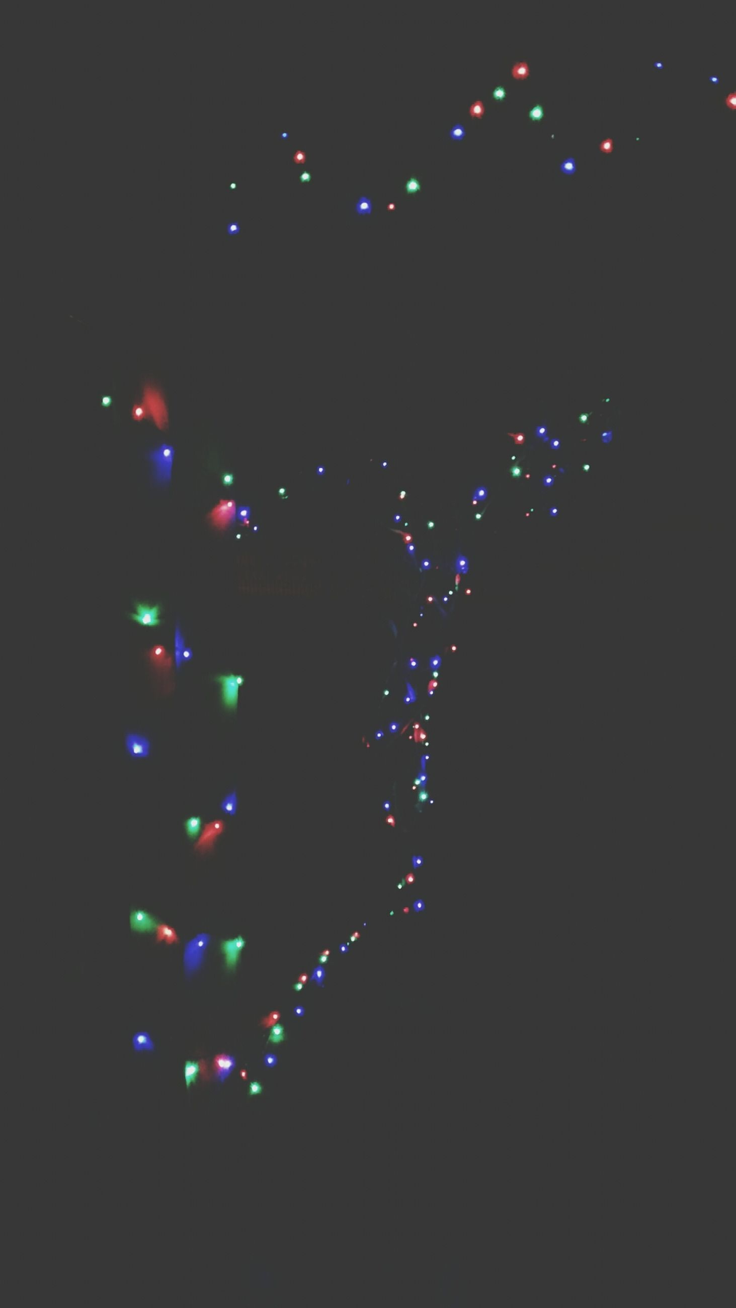 illuminated, night, lighting equipment, multi colored, decoration, light - natural phenomenon, indoors, glowing, pattern, in a row, electric light, dark, no people, light, built structure, architecture, electricity, red, the way forward