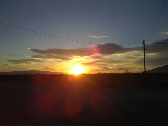 me gusta amanecer pensando que me quieres(88 Enjoying Life Relaxing Sky And Clouds Nature