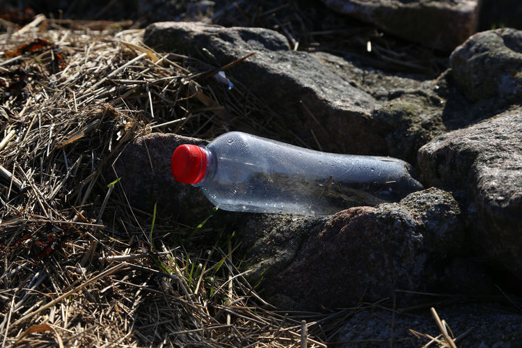 1704, plastic bottle Close-up Day Garbage Nature No People North Sea Outdoors Plastic Plastic Bottle Plastic Garbage Red Sea End Plastic Pollution