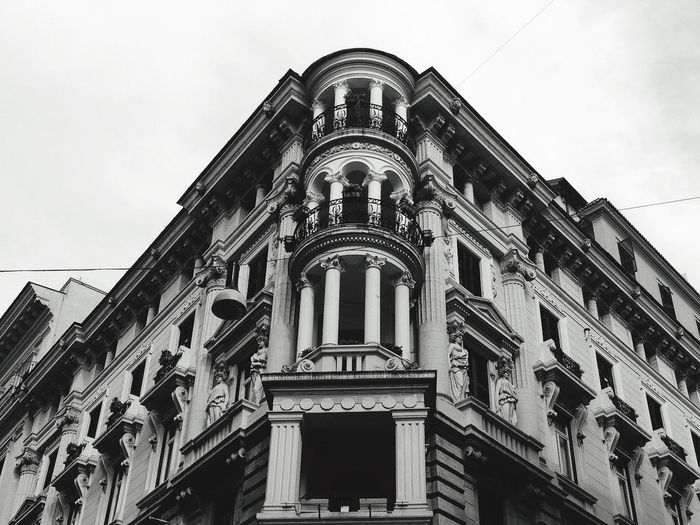 Architecture_bw