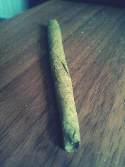 Blunt Smoke Somethin Fat Blunts Only Dutch Masters