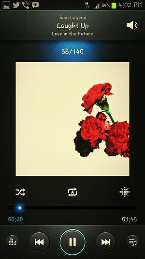 there's none better! John Legend Loveinthefuture Music