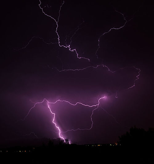 Summer Lightning Dark Nightphotography Storm Summertime Beauty In Nature Blitze Dramatic Sky Franconianswitzerland Gewitter Light And Shadow Lightning Nature Night No People Outdoors Power In Nature Scenics Summer Thunderstorm Weather