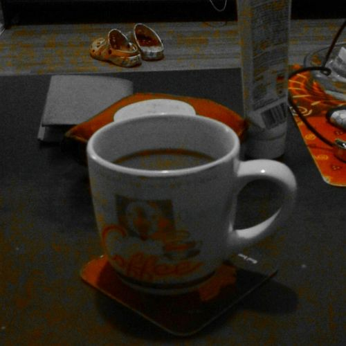 My Daily Commute Guten Morgen Goodmorning Caffee Cafe Kaffee Frühstück März2015 Coffee