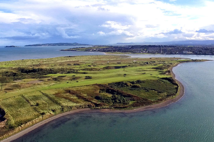 Drone shot of Malahide Estuary Drone  Dublin Ireland Malahide  Beauty In Nature Cloud - Sky Day Dronephotography Droneshot Horizon Over Water Lake Landscape Nature No People Outdoors Scenics Sea Sky Tranquil Scene Tranquility Tree Water