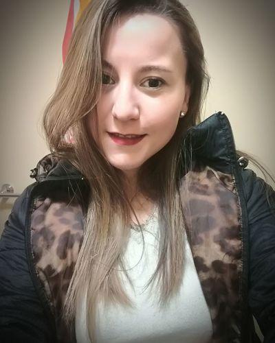 Sonrie ❤
