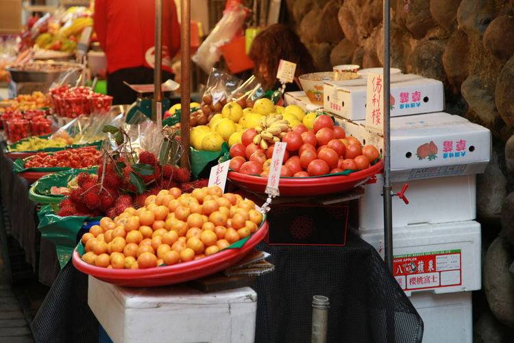 Booths Business Food Freshness Fruit Fruits Fruits Booths Fruits Vender Orange - Fruit Vender