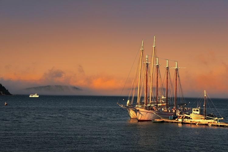 Bar Harbor