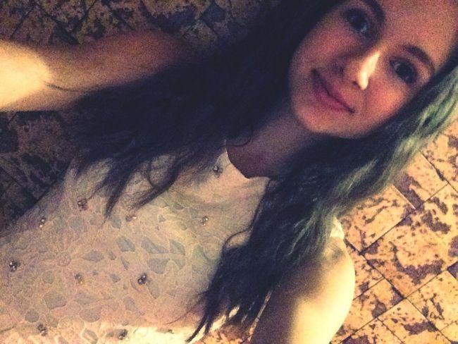Beautiful Girl губки глазки люблюсебялюбимую Ilovemyself🔥💦🔝