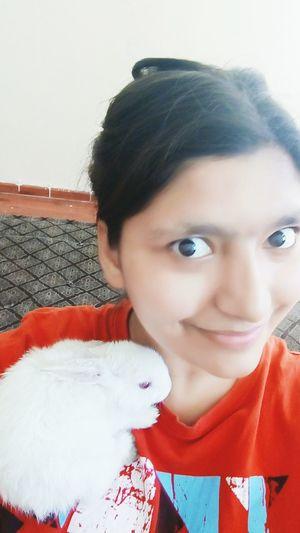 Bunny 🐰 Hunny  Buunyhunny