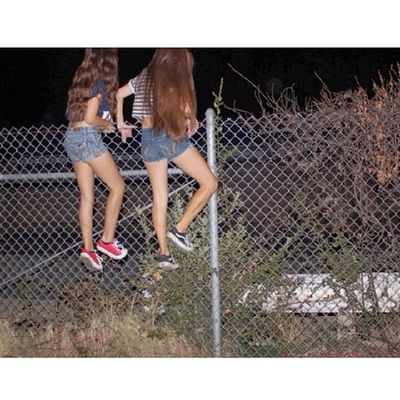 Don't let your best friend do stupid things...alone. @im_aliciaa s pic Tag your bff. Love Textme Qotd Hot summer tbt wcw followback cute pretty kik kikme snapchat snapchatme askfm swag selfie me vine twitter teen teenager tumblr tumblrgirl hipster truthis tbh rates tagyourbff