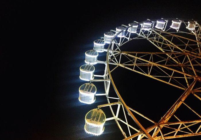 Negative Space I want to ride with you. Hanging Out Having Fun Amusement Park Ferris Wheel Taking Photos Enjoying Life Eye4photography  Eyeem Philippines Hanging Out