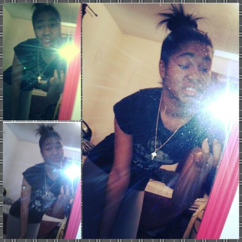 Baby I Never Made Love No I Never Did It But I Sure Know How To Fck ♥