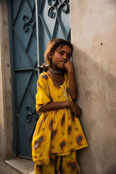 The People Of Tharparkar Faces Of EyeEm EyeEm Masterclass EyeEm Best Shots EyeEm Gallery OpenEdit Open Edit Pakistani Traveller EyeEm Portraits