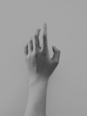 零伍零柒| darkness all over the air