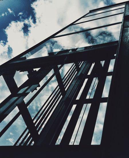 Pantone Colors By GIZMON Blue Vscocam Mobilephotography.de