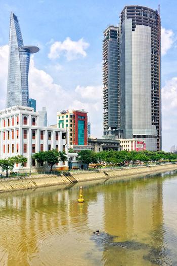 Vietnam, Ho Chi
