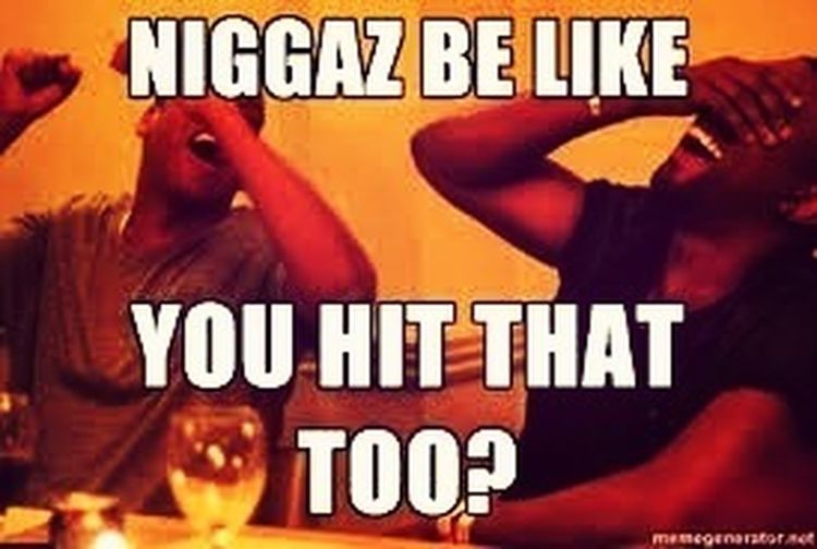 You Hit Dat Too ?