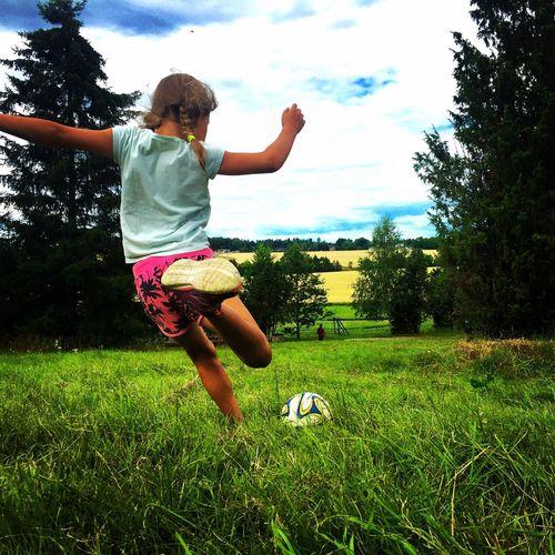 Freedom Grass