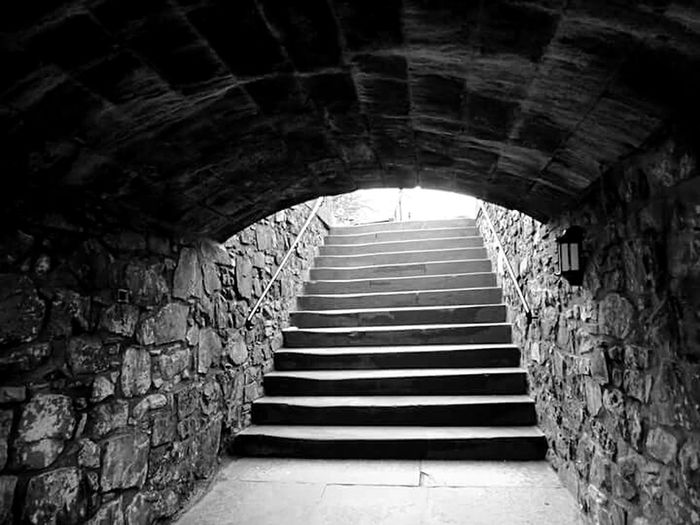 Stairs Stairs_collection Stairway Stairway To Heaven Stair Steps And Staircases Stairs_steps Stone Steps Stepsoffaith Blackandwhite Black And White Black & White Black&white Blackandwhite Photography Blackandwhitephotography Black And White Photography