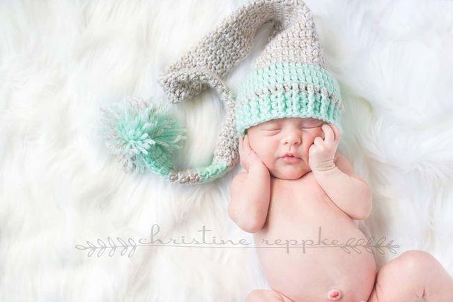 Baby Newborn Portrait Natural Light Portrait Sleeping Baby  NewBorn Photography EyeEmNewHere