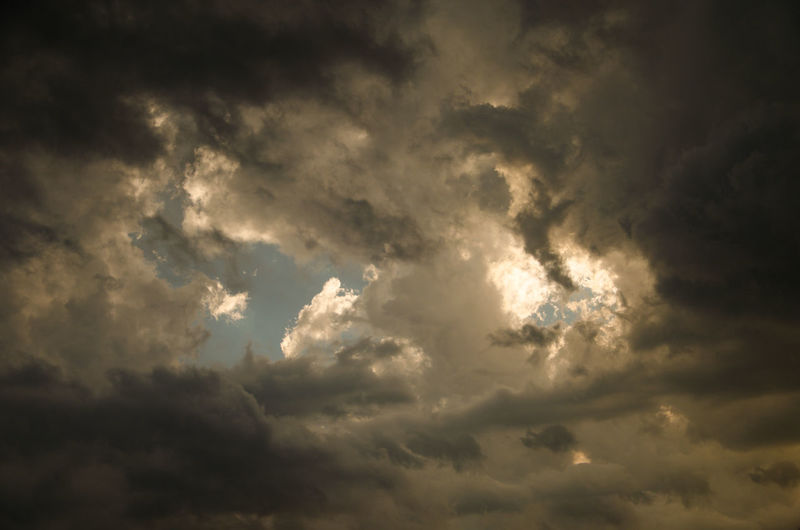 Apocalypse now Apocalypse Atmosphere Backgrounds Beauty In Nature Climate Cloud - Sky Cloudscape Dark Dramatic Sky Environment Low Angle View Meteorology Moody Sky Nature No People Ominous Outdoors Overcast Rain Scenics - Nature Sky Storm Storm Cloud Thunderstorm Wind
