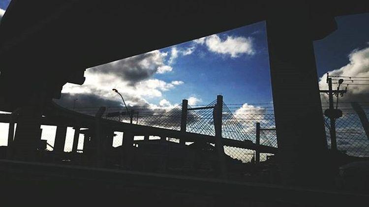 Place Citylife Urban Igerspoa Igersrs Brazilian Achadosdasemana Achadododia Portoalegre  Folhadesaopaulo Paixaofoto Respirofotografia Miyuki Artofvisuals Fotomissao InstaPlace Miyukiphoto Miyukifotografia