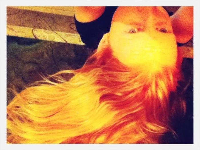 Bored At Home