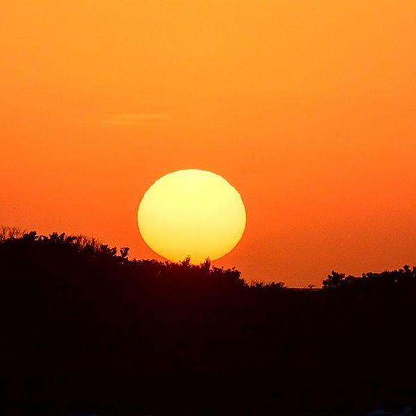 Super_sunset Sunset_madness Sunsets_ng Sunsetsareonme Theblueislands Skyporn Andyjohnsonphotography Amazingphotohunter Island360 Andyjohnsonphotography Sunsets_sxmrrcadz Grenada Ig_caribbean Ig_puertorico Ig_grenada Ilivewhereyouvacation Caribbean_beautiful_landscapes Thebest_capture