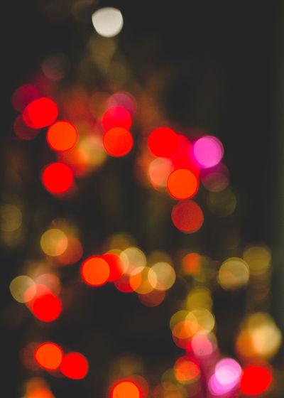 Christmas Fairy Light Dots Celebration Christmas Festive Season Hanging Holiday Kcc KCC Photo Group Kidlington Lights Oxfordshire UK Xmas Xmas Decoration Xmas Decorations Christmas Decoration Christmas Decorations Close-up Decorations Dots Fairy Lights Festive Light Light Dots Macro No People Religious Holiday