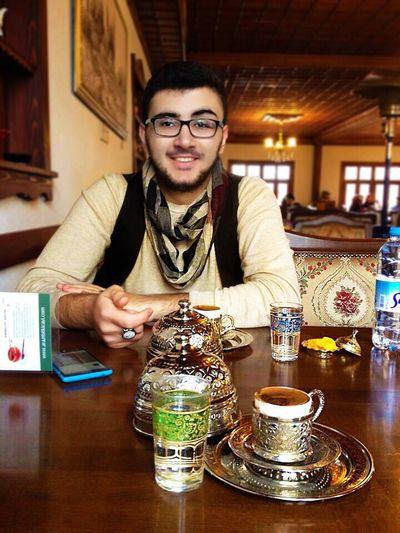 Bir Zamanlar Ankara Ankara/turkey Ankara Türkiye Türkkahvesi Turkishcoffee Turkish Coffee Turkkahvesicandir Brown