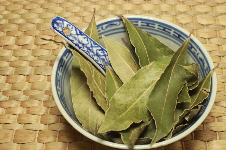 Still Life Photography Close-up Cooking With Laurel Dry Laurel Leaves Food Green Color Healthy Eating Laurel Leaves Laurel Spice Leaf EyeEmNewHere