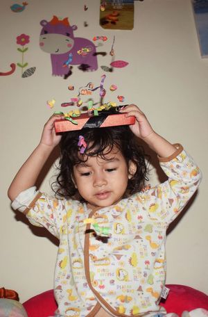 Confetti Girl Asian  Tumblr Beautiful Curls Baby Babygirl Confetti Celebration Colorful Close-up Playful EyeEm Best Shots EyeEmNewHere EyeEm Gallery EyeEm Selects EyeEmBestPics Happiness Happy Babygirl Tumblr Children Only One Girl Only One Person Girls Indoors  Fun Enjoyment Happiness Black Hair