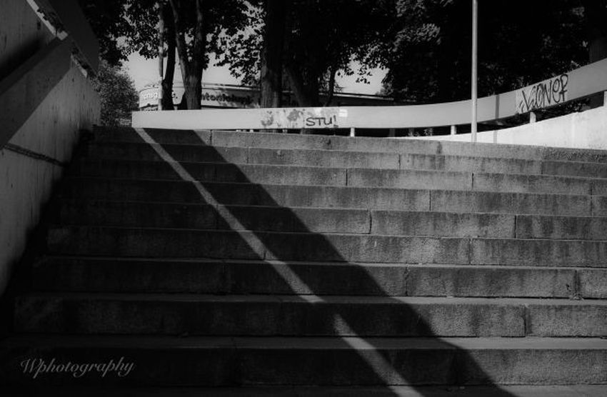 Stairs Taking Photos Wphotography Bwphotography Stairs Shadow Shadows & Lights Light And Shadow Photography