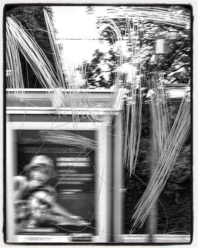 Blackandwhite Photography Photographyblackandwhite