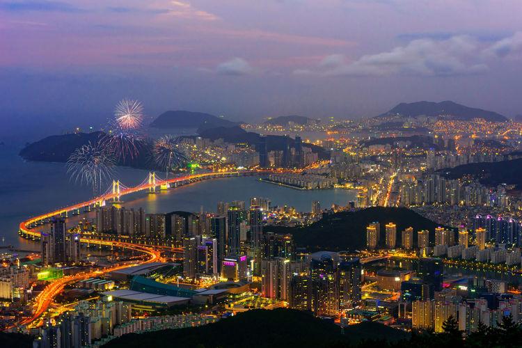 Korea Korean