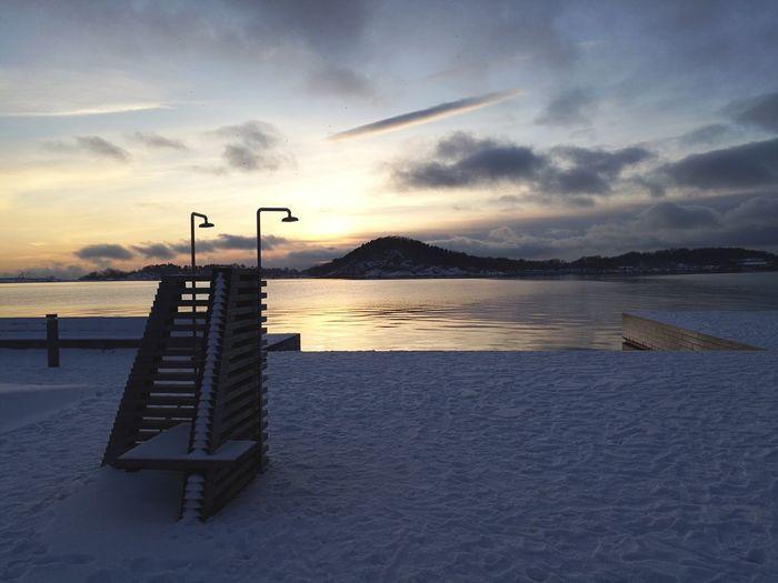 Sørenga Sjøbad