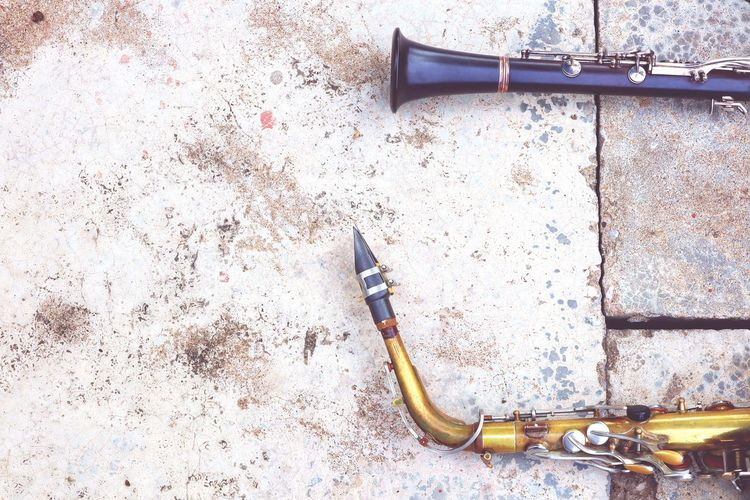 EyeEm Best Shots Music Musical Instrument Trumpet Close-up Architecture Pipe - Tube Rusty Pipeline Pipe Petrochemical Plant Tap Sewer Sewage Gutter Manhole  Latch Bolt Hand Tool Nail Tool Nut - Fastener Screw Valve Weathered Water Pipe Oil Refinery