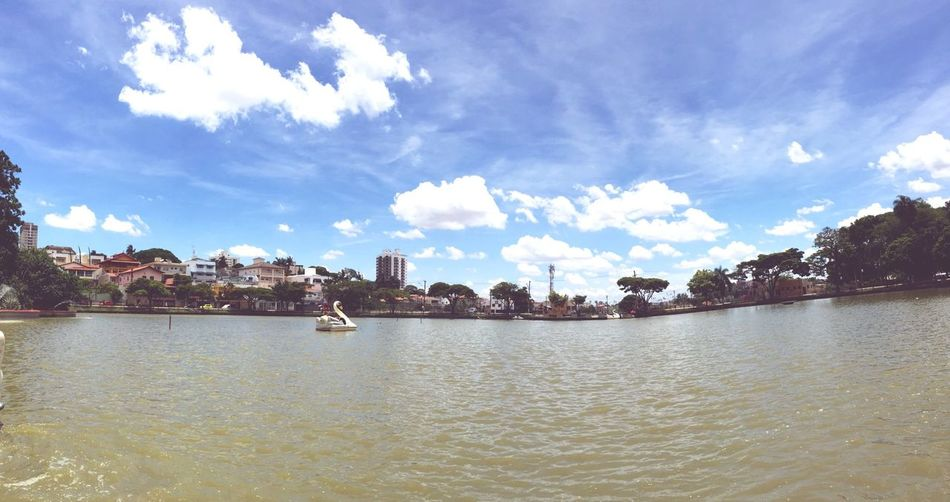 Vanishing Point Guarulhos Lagodospatos