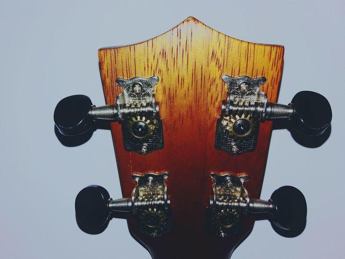 Man Made Object White Background Ukulele Lover Ukulele Time Ukulove! Instruments Instrumentos Iloveit