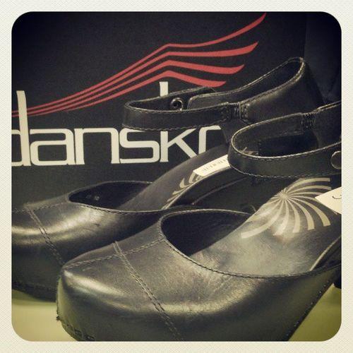 Dansko size 37 Fashion Luckystarkingston Luckystarconsignment Dansko
