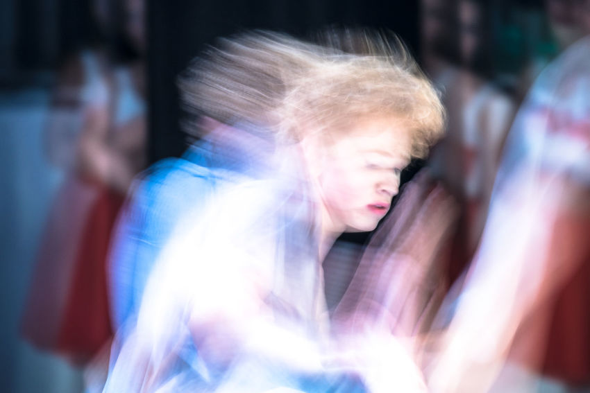 Abstract Abstract Photography Blurred Blurred Motion Blurred Movement Close-up Dance Dance Performance Dancer Dancing Experimental Experimental Photography Folkwang University Indoors  Lifestyles One Person People Real People Stage Young Adult Young Boy Young Women