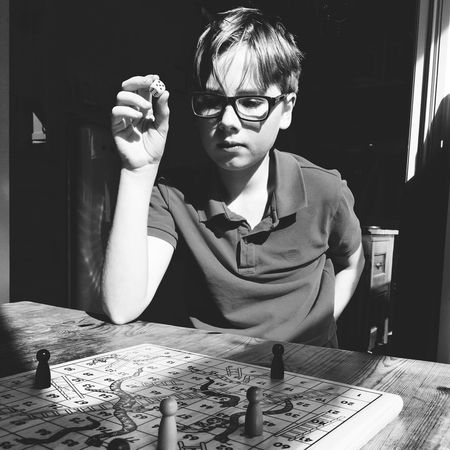 Charlie. Snakes and Ladders. ShotOniPhone6 Shootermag Mobilephotography IPhoneography The Portraitist - 2016 EyeEm Awards EE_Daily: Black And White EyeEm Best Shots - Black + White People Of EyeEm Eye4photography  EyeEm Best Shots