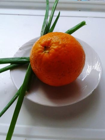 Beautifully Organized Food Healthy Eating Freshness Indoors  No People Whole Homemade Close-up Advent Day Orange Orange Fruit