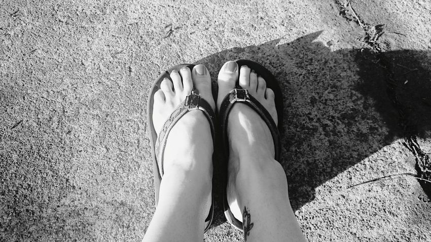 Relaxing Taking Photos That's Me Check This Out Enjoying Life Hanging Out Hello World Legs Selfie ♥ Love Me Or Hate Me ❤ Just Me ♡ I Love Taking Pictures <3 Crockett,tx United States Texas Just Chillin' My Photos❤ Capture The Moment Blackandwhite Photography