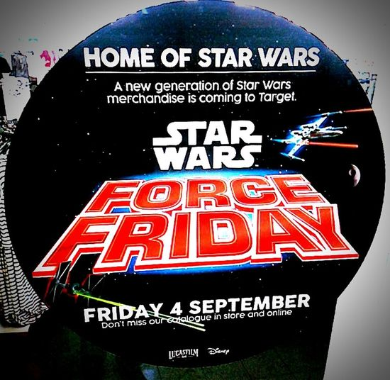Star Wars Starwars Force Friday The Force Awakens Poster Collection Posterporn Postercollection Star Wars Collectables Star Wars The Force Awakens May The Force Be With You Poster May The 4th Be With You TheForceAwakens Starwarsporn Starwarstheforceawakens StarWars Collection Posters StarWarsCollection Wall Poster Notice Signs Advertisingposters Sign Advertisement Signage Notices