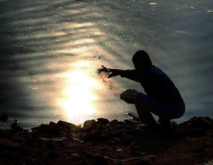 Jaipur Jaipurlove Jalmahalpalace Click Clicks Silhouette Igersjodhpur Igersjaipur Click_india_click Wwim13 WWIM13Jodhpur Likeforlike Likeforfollow Instagrammers Tweegram Instaday Instadaily Follow4follow Followme