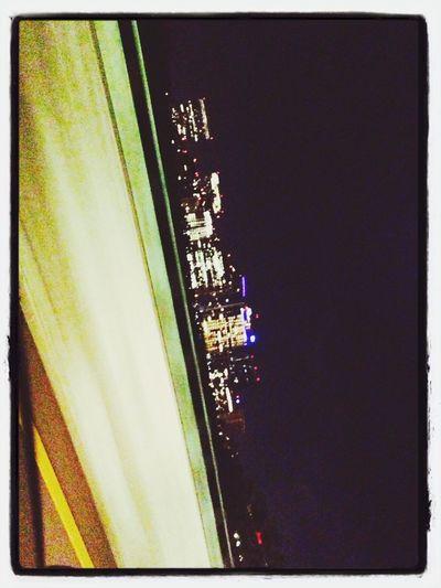 TheVA. City Photo EyeEm