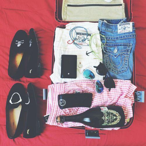 OMW✈️ Acapulco Amonos  Lest Go Classy Dom Perignon Relaxing Vacations Adiós Anahuac 2 Meses De Peda