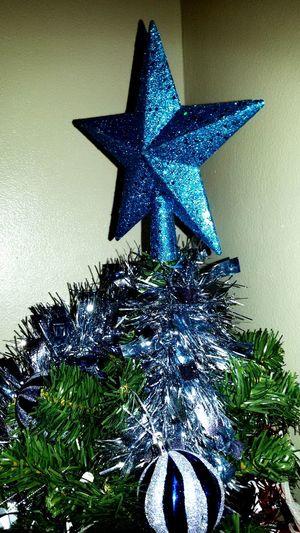 Mychristmastree Christmas Time Christmas Tree